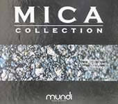 Papel de Parede Mica Collection
