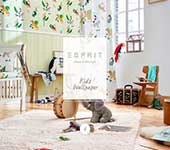 Esprit For Kids 4
