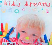 Kids Dream