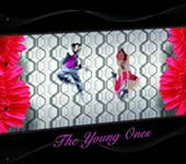 Papel de Parede The Young Ones